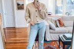 Madewell Vintage jeans | Madewell Insider Sale