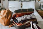 My Paris Packing List