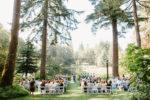 Sneak Peak: Our Wedding Venue!